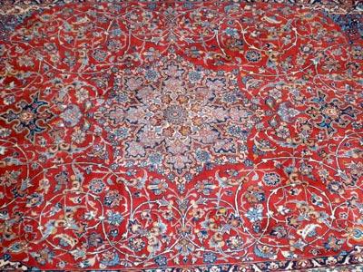 Esfahan 2